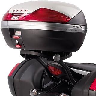 Suchergebnis Auf Für Top Cases Givi Top Cases Koffer Gepäck Auto Motorrad