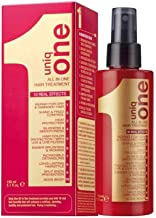 revlon Uniq One All In One Hair Treatment Leave In Serum - 150ml