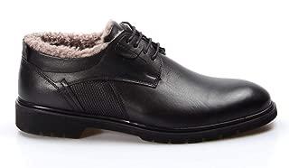 FAST STEP Erkek Klasik Ayakkabı 711KMA478