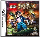 Lego Harry Potter 2 : Años 5-7