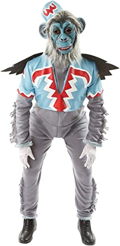 ORION COSTUMES Adult Flying Primate Costume