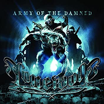 Army of the Damned
