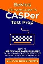 Best prep for casper Reviews