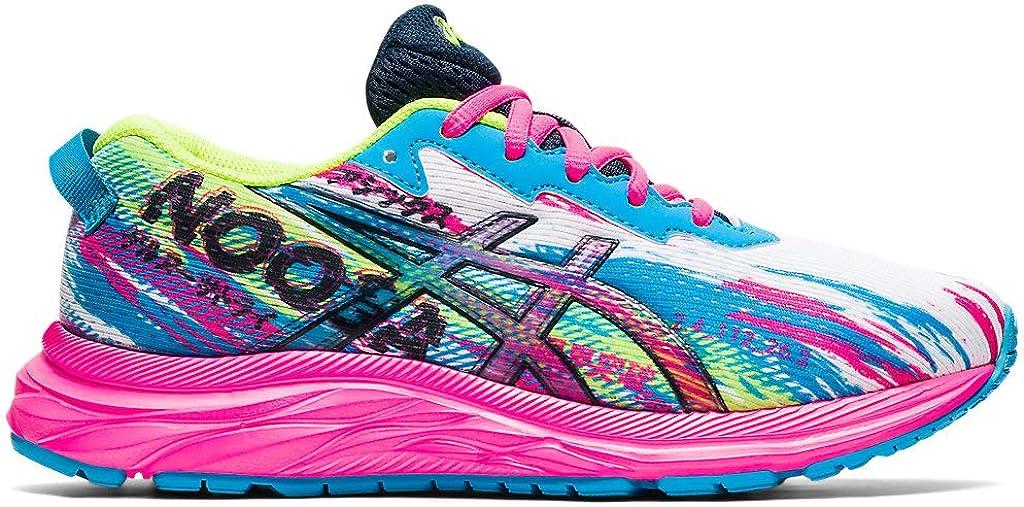 ASICS Kid's Gel-Noosa TRI 13 GS Running Shoes