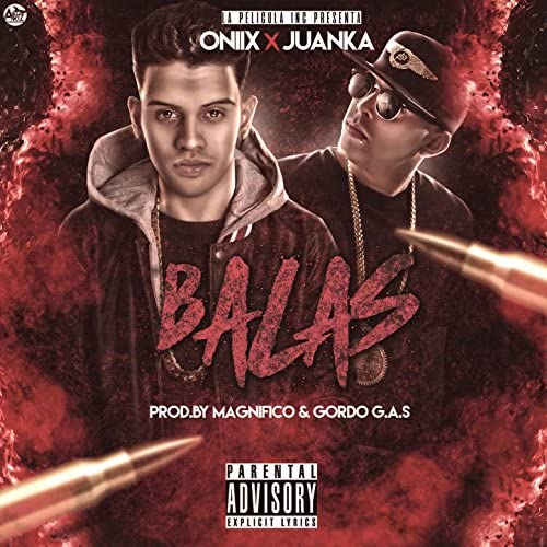 Oniix feat. Juanka