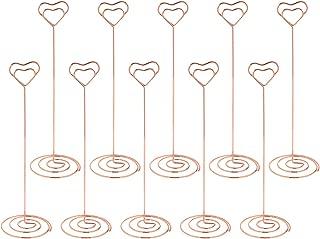 Paille de coude 4 2 Brosse de Nettoyage +1 bo/îte Bar//Parti Mojito Boire de la Paille kuygdvd-FR Combinaison de Paille en Acier Inoxydable 304 Tube Droit Paille 4 Rose