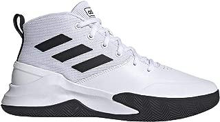 Men's Ownthegame Basketball Shoe