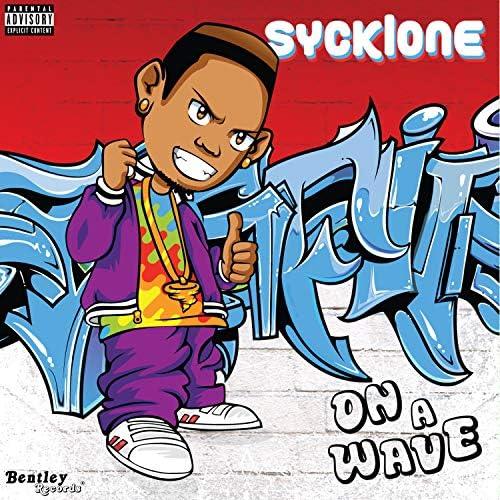 Sycklone