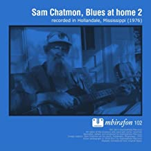Blues At Home 2