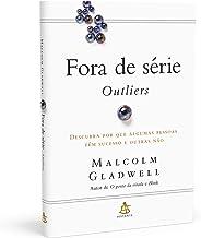Fora de Série: Outliers (Edição Exclusiva Amazon)