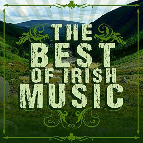 Irish Music & Irish Sounds