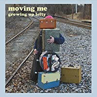 Moving Me