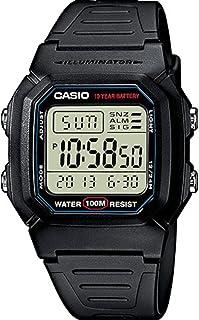comprar-Reloj-Unisex-W-800H