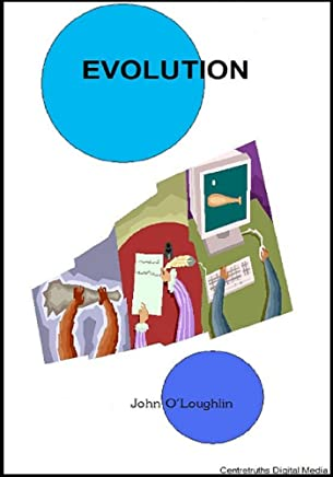 Evolution (English Edition)