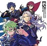 あんさんぶるスターズ!! ESアイドルソング season1 Eden(楽園追放 -Faith Conquest-)