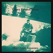 Hat Creek Sessions