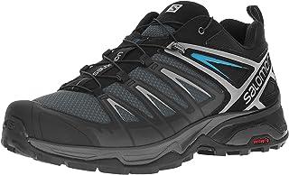 Salomon Men's X Ultra 3 Trail Running Shoe