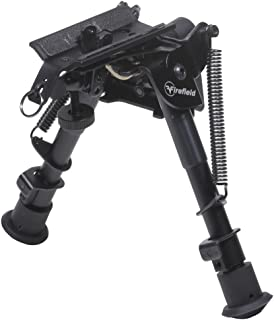 firefield stronghold bipod 6-9