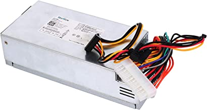 Best dell d03s power supply Reviews