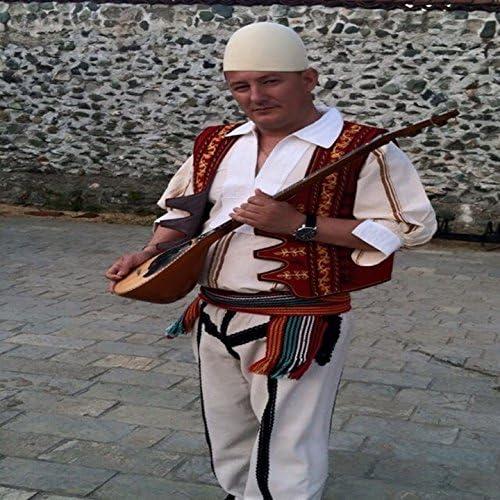 Martin Gojani