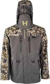 Best hodgman camo jacket Reviews