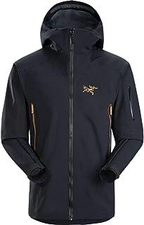 [アークテリクス] メンズ ジャケット&ブルゾン Sabre AR Jacket - Men's [並行輸入品]