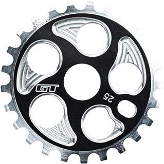 HARO UNI DIRECTIONAL SPROCKET 44T CHAINRING BMX BIKE CRUISER SPROCKETS GT SE