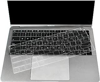 new macbook air keyboard cover