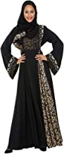 Yasmin Casual Abaya For Women