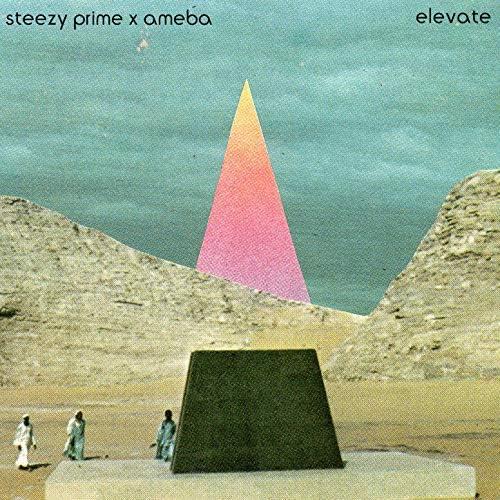 Steezy Prime & Ameba