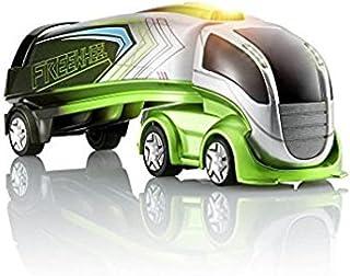 ربات ماشین اووردرایو آنکی - Anki OVERDRIVE Supertruck Freewheel Vehicle