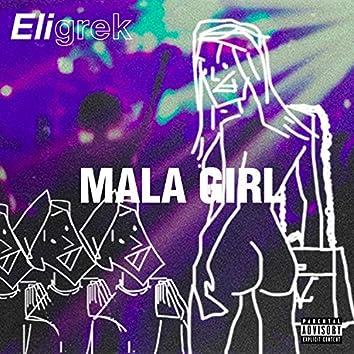 Mala Girl