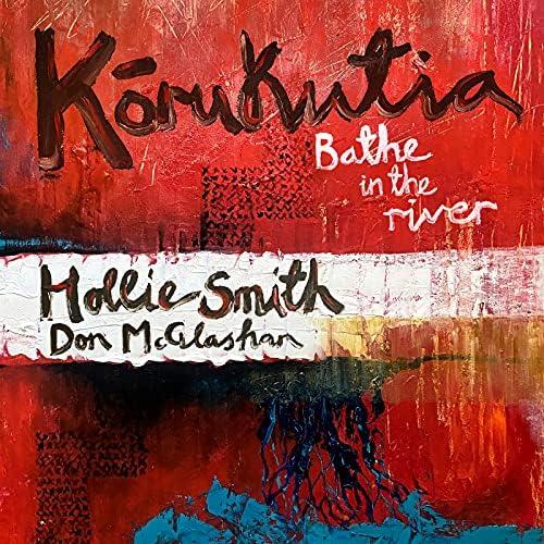 Hollie Smith feat. Don McGlashan