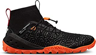 Vivobarefoot Esc Tempest, Mens Off-Road Shoe with Michelin Barefoot Sole