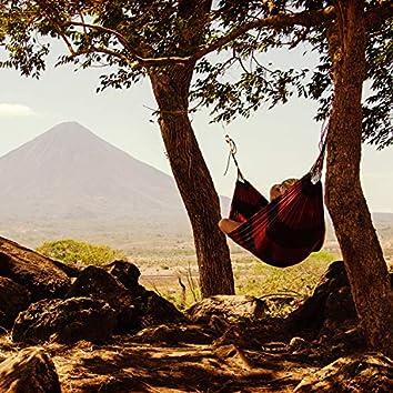 65 Sonidos de la Naturaleza Para la Relajación y la Meditación