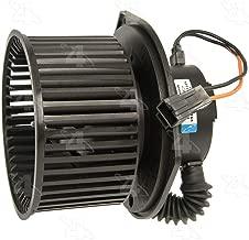 Four Seasons 75778 Blower Motor
