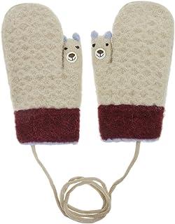 c9727b718 Amazon.com  Animal - Gloves   Mittens   Accessories  Clothing