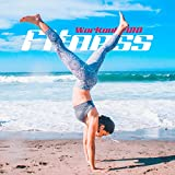 Fitness Workout 2018 - Confidence Fitness, Core Fitness, Effortless Six Pack Fitness Music, Zen Fitness
