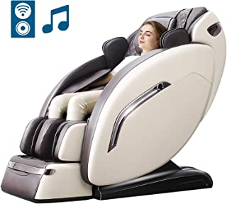 Best covers for massage chairs Reviews