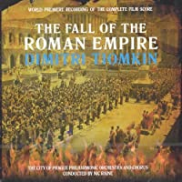 Ost: Fall of the Roman Empire