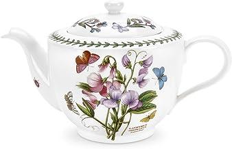 Portmeirion Botanic Garden dzbanek do herbaty (tradycyjny kształt)