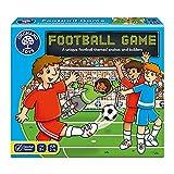 Orchard_Toys - Juego de Mesa de fútbol