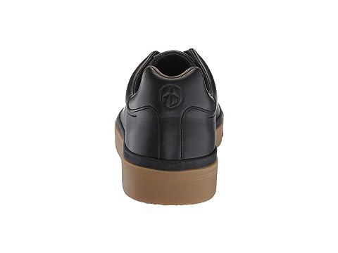 Sneakers Bas Rb1 Rag Combowhite Noirnoir Os Mosssalute Top Combogrey EfIaqUwa