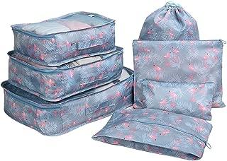 Best clothes organizer bag Reviews