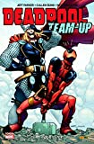 Deadpool team up T02 - Amis pour la vie