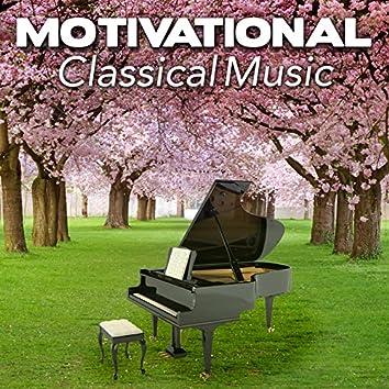 Motivational Classical Music