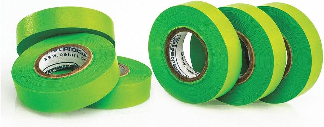 General Free shipping Purpose Masking Tape Genuine Serie Products Brand Bel-Art