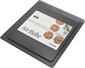 air cookie sheet
