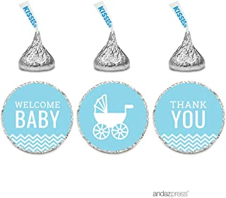 Best welcome baby chocolate favors Reviews