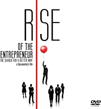the rise of the entrepreneur by eric worre